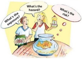 hazard-identification-and-risk-assessment-hira