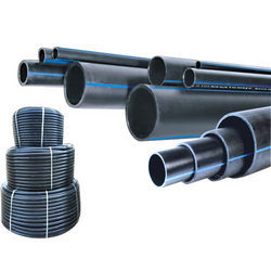 HDPE Piping Installation Method Statement