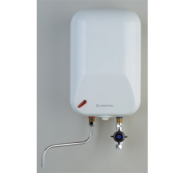 method statement for electric water heater