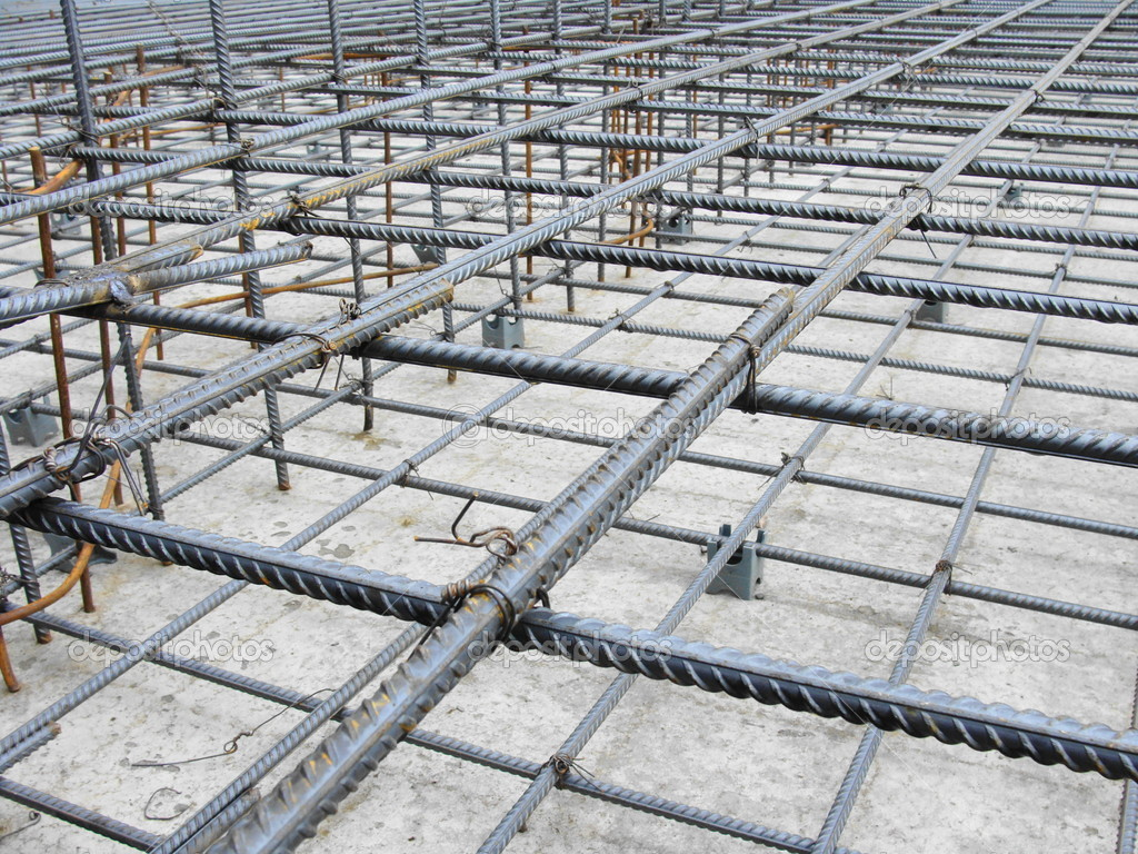 Method Statement For Scaffolding, Formwork, Rebar Fixing & Concreting Footing / Pedestals / Pile Caps