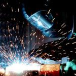 Welding Method Statement Prerequisites