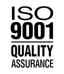 iso 9001 quality management quality assurance standard