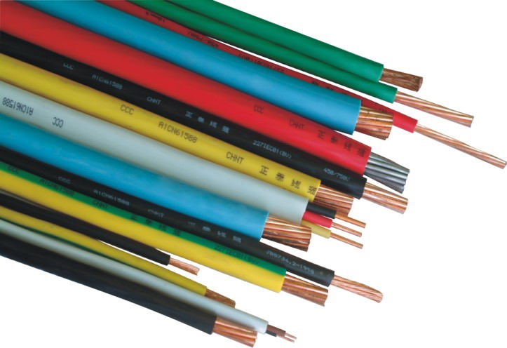 2 5 Pvc Cable : Method statement for pvc wiring termination