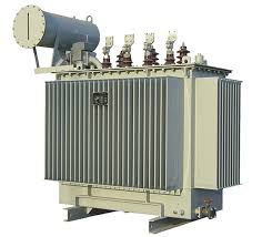 METHOD STATEMENT FOR THE INSTALLATION OF TRANSFORMER