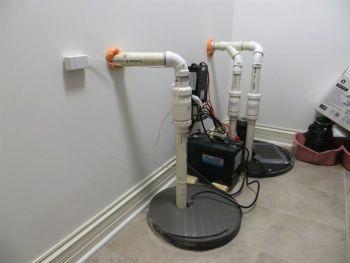 testing-commissioning-sump-pump-set