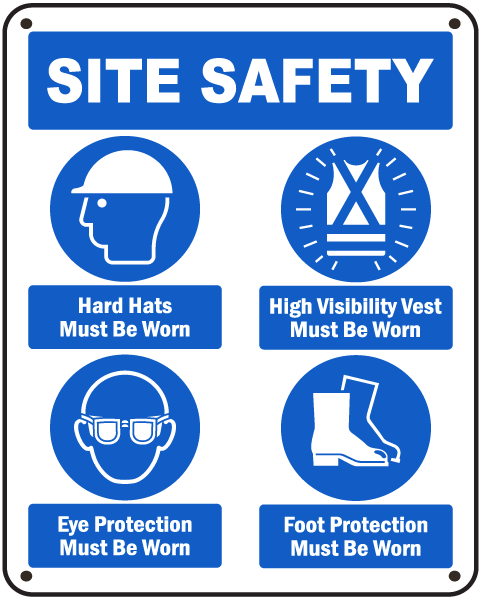 project safety plan Archives - Method Statement HQ