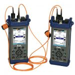 Structured Telephone & Data Cabling System Testing Requirements
