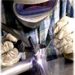 tig-welding-procedure