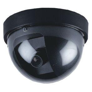 cctv-camera-dome-type