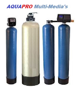 multimedia-water-filters