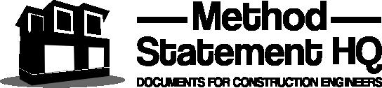 Method Statement HQ - Method Statements & Documentation Portal