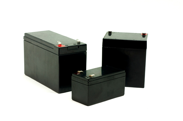Lead Acid Batteries Installation Operating Maintenance Instructions