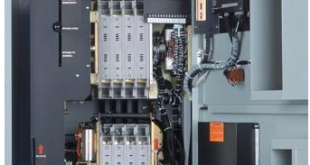 Automatic transfer switch ATS Testing Procedure