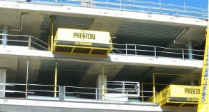 Loading-Platform-Construction-Method-Statement