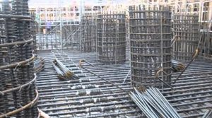 Reinforcement-Bars-requirement-sizes-and-weight
