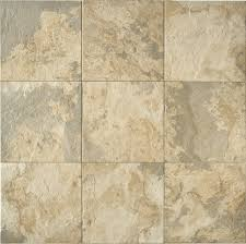 installation of Porcelain Tiles method statement